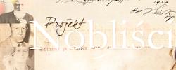 Projekt Nobliści