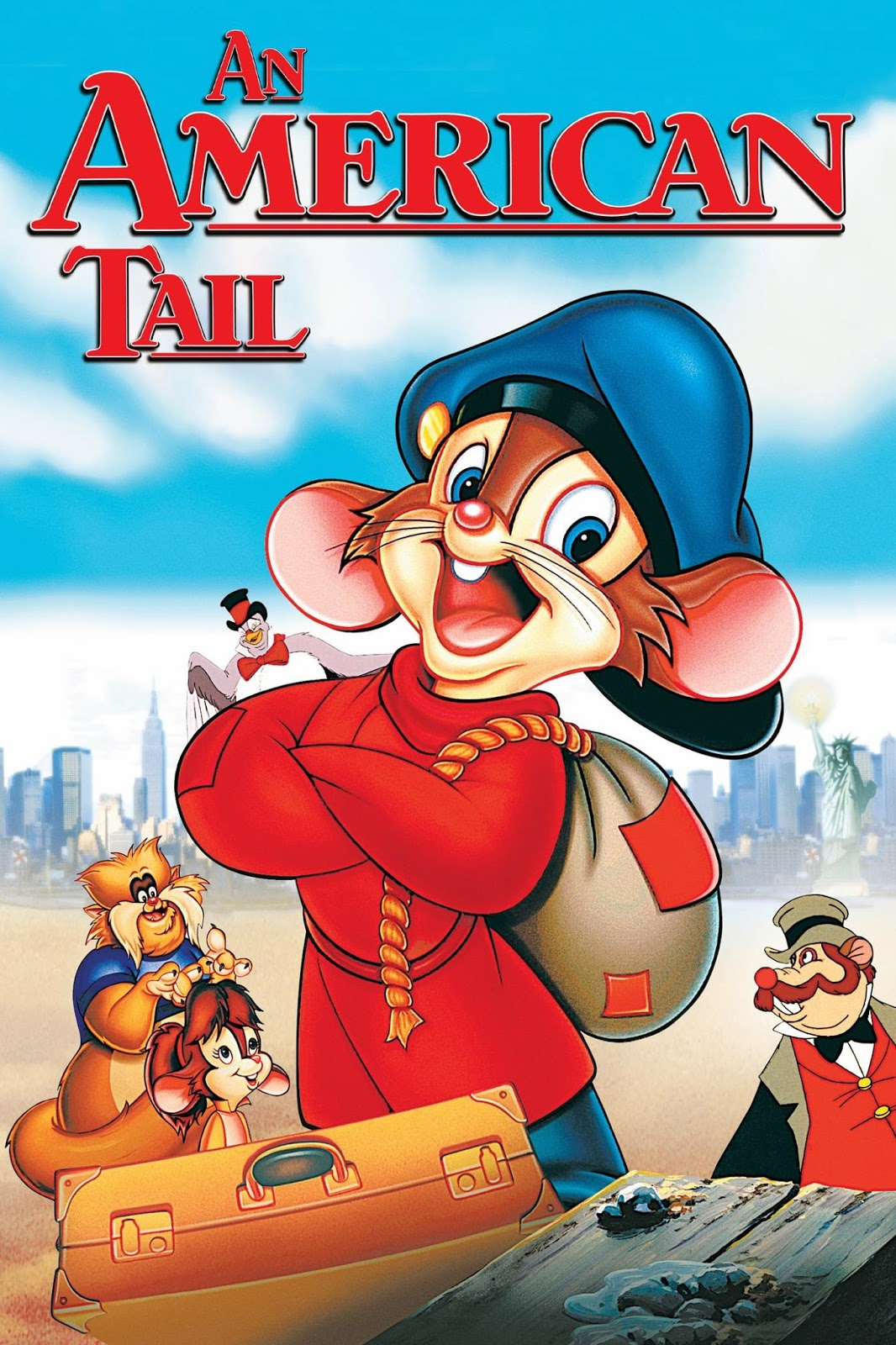 watch an american tail  1986  online for free full movie english stream