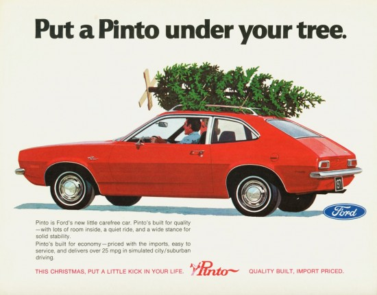 Ford-Pinto-1973.jpg