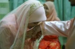 Panduan Isteri Solehah