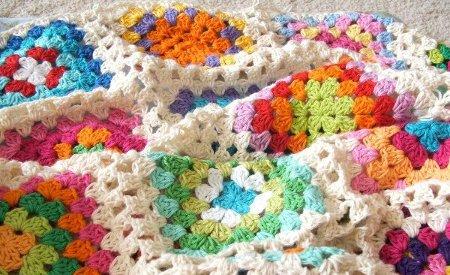Patrones De Cuadrados De Crochet Para Imprimir1  1  JPG