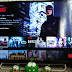 How to Activate Netflix on your Smart TV