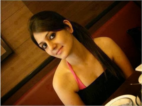 Desi+Indian+perfect+cute+girl+posing007