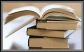 Em Favor do Livro