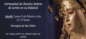 2 DE FEBRERO IGUALÁ 2.015