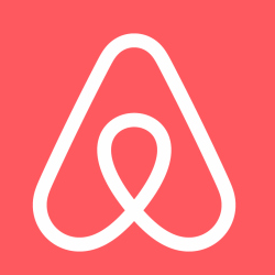 AirBNB - Try!