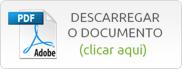 https://dl.dropboxusercontent.com/u/35133614/comunicado_21112013.pdf