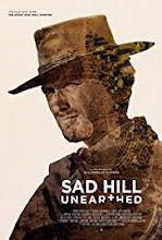 Sad Hill Unearthed / Santa Barbara Fil Festival