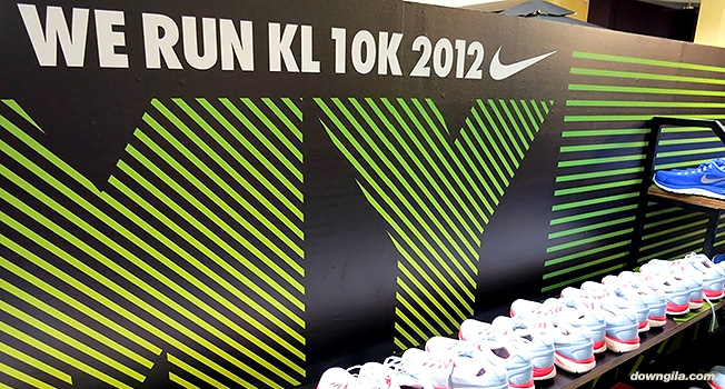 we run kl 10k 2012 poster