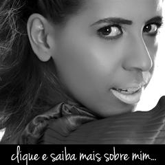 Karlla Vieira
