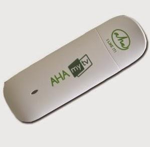 harga modem aha my tv ec156,harga modem aha olive,harga modem aha esia max d,harga modem aha huawei ec167,harga modem aha vibe,harga modem aha air flash,