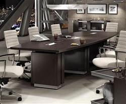 Global Zira Boardroom