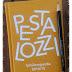 Die Pestalozzi-Schüleragenda 2014/15 ist da - zuverlässig wie immer - seit 1908