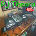 [Album] DJ Theara Remix Vol 13 | New Remix 2014