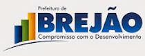 PREFEITURA DE BREJÃO