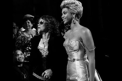 etta james & beyoncé