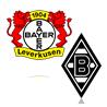 Bayer Leverkusen - Mönchengladbach