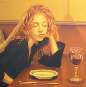 Carrie Graber  Carrie+Graber+-+%25287%2529