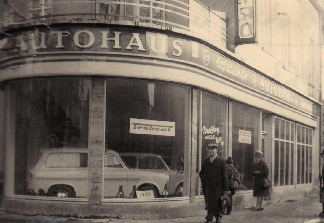 03-1963-Vst+Autohaus-.jpg