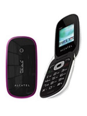 Alcatel OT 665