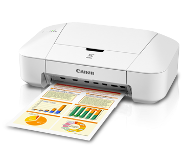 Download Gratis Driver Printer Canon Pixma Ip2870