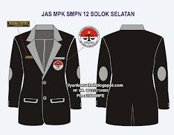 JAS MPK SMP