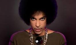 RIP #PurpleOne