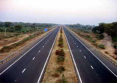 India's Longest Agra-Lucknow Expressway, 20 Facts to Know