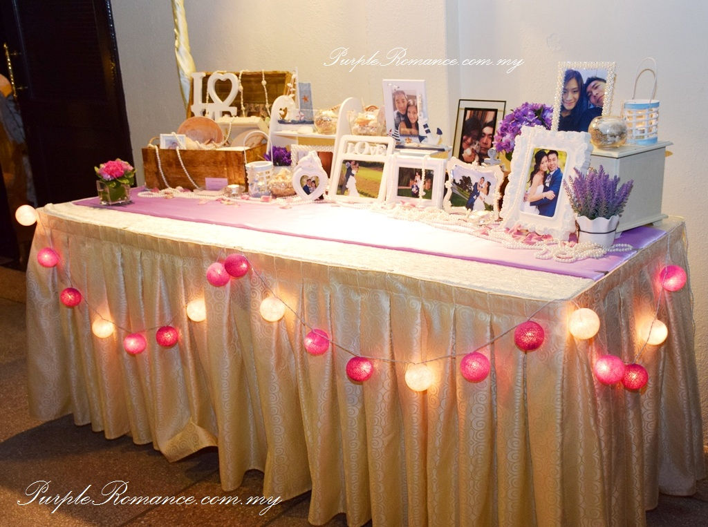 Emejing event planning decorating ideas gallery interior design wedding decor planner images wedding decoration ideas junglespirit Gallery