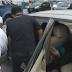 [VIDEO] Kemalangan Ngeri Seorang Gadis Cedera Parah Dilanggar Kereta
