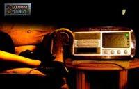 Web Radio Tango