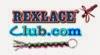 Rexlace Club