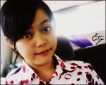 My Older Sis ( Ety ) ~!