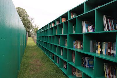 massimo+bookyard+4.jpg