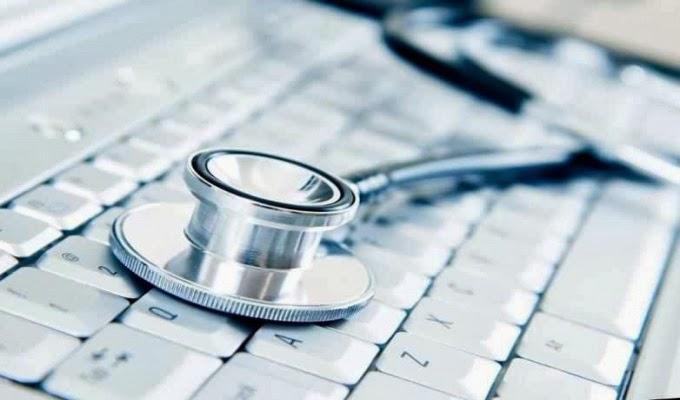 معلومات و أخطاء طبية و صحية شائعة و خطيرة جدا  medical info error famous