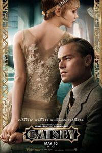 ver El gran Gatsby (2013) Online