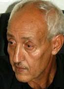 عاجل الزعيم الامازيغي احمد الدغرني يتعرض لهجوم في بيته منتصف ليلة الامس