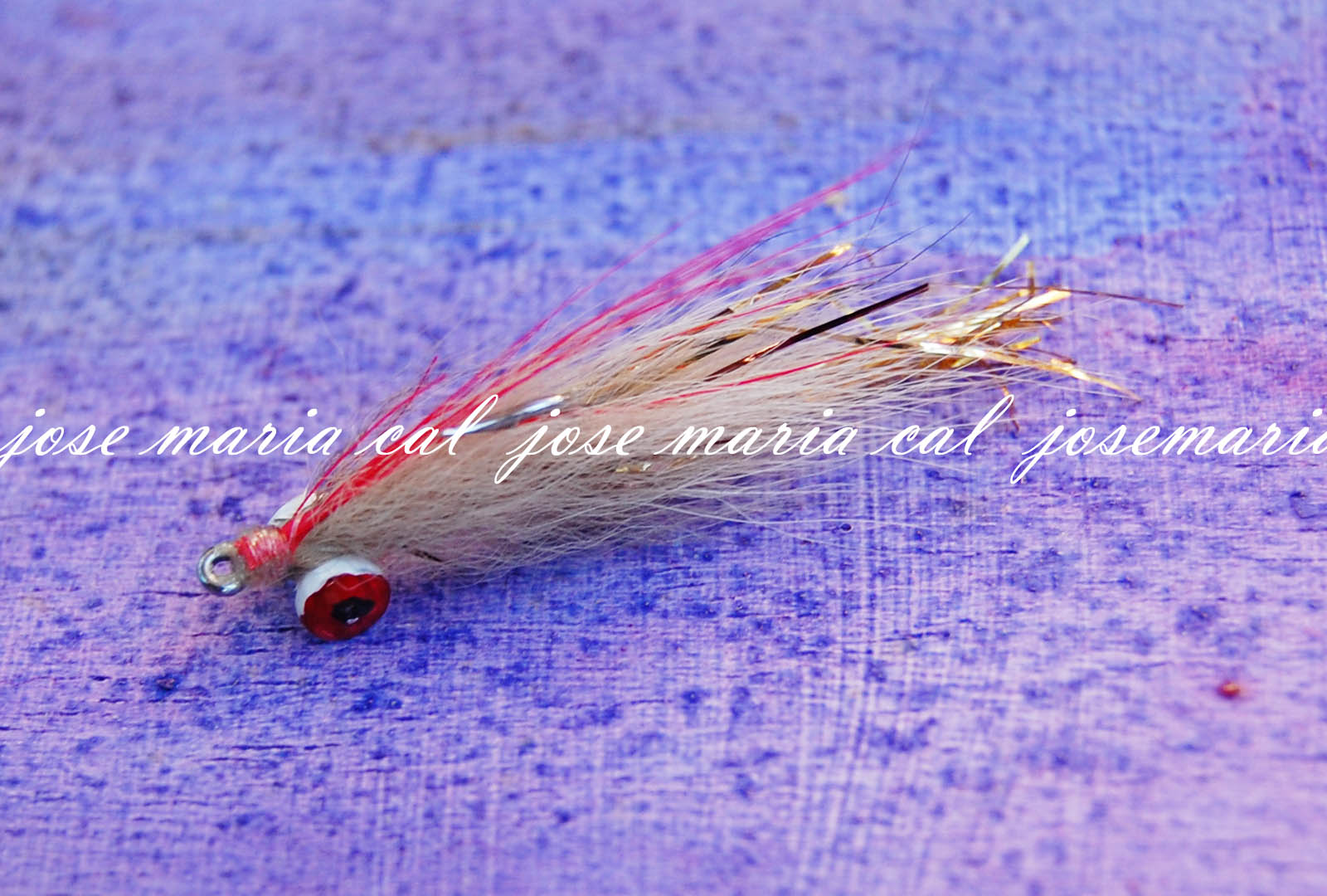 books-josemariacal: Pesca Mar