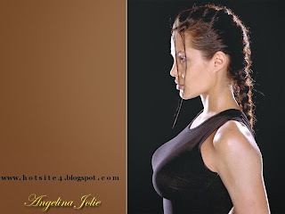 Angelina Jolie Hot Photos 2013 Angelina Jolie Sexy Wallpapers Angelina Jolie Latest News Angelina Jolie 2014