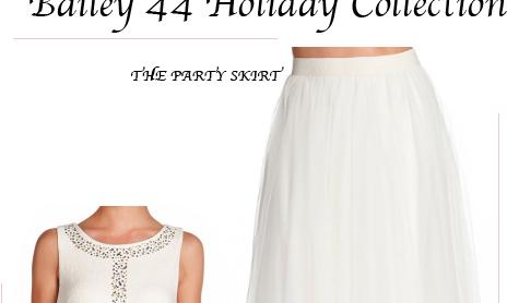 Bailey44 Holiday