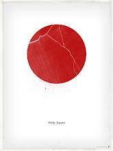 Please help Japan