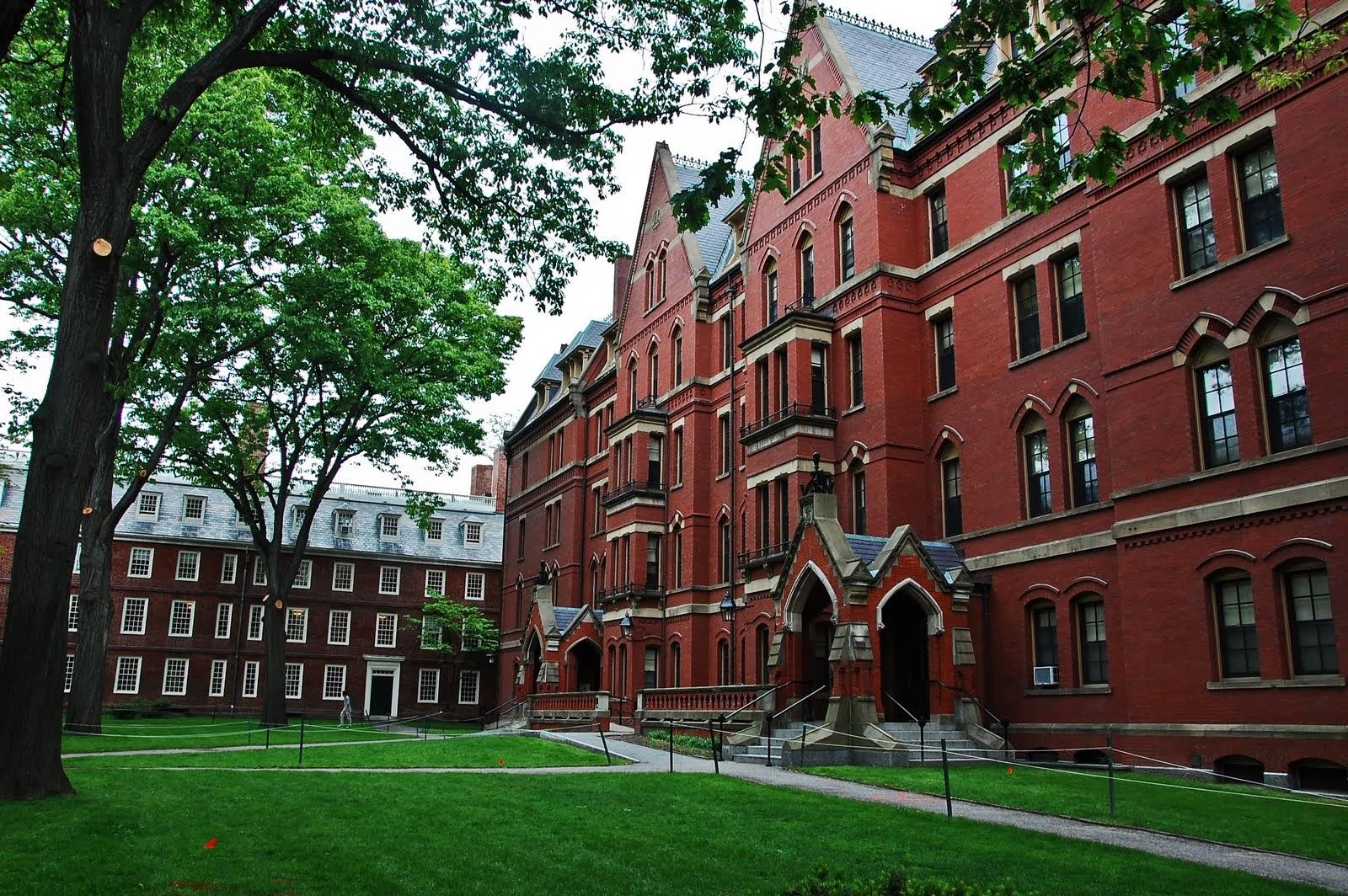 Classifica Università 2014 per reputazione