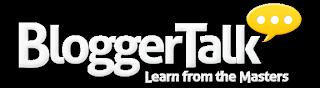 blogger talk