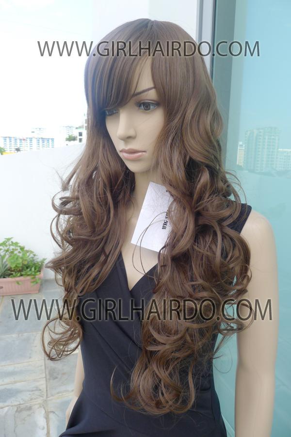 http://4.bp.blogspot.com/-97PA6V7jeUA/Uay7tgeYFxI/AAAAAAAAMi4/fL-jVZfppkM/s1600/GIRLHAIRDO+WIG+076.jpg