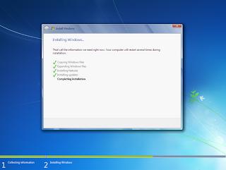 شرح تثبيت ويندوز 7 Windows7+setup+step+by+step+91