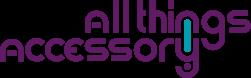 Collaborazione con AllThingsAccessory®