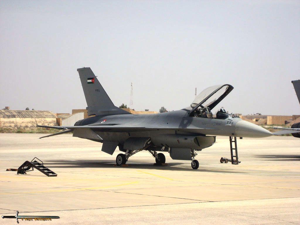 [Imagen: F-16A%2BJordania_4.jpg]