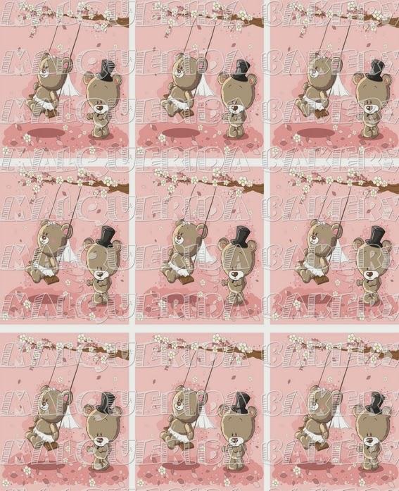 http://malqueridabakery.com/impresiones/1002-ositos-jugando.html