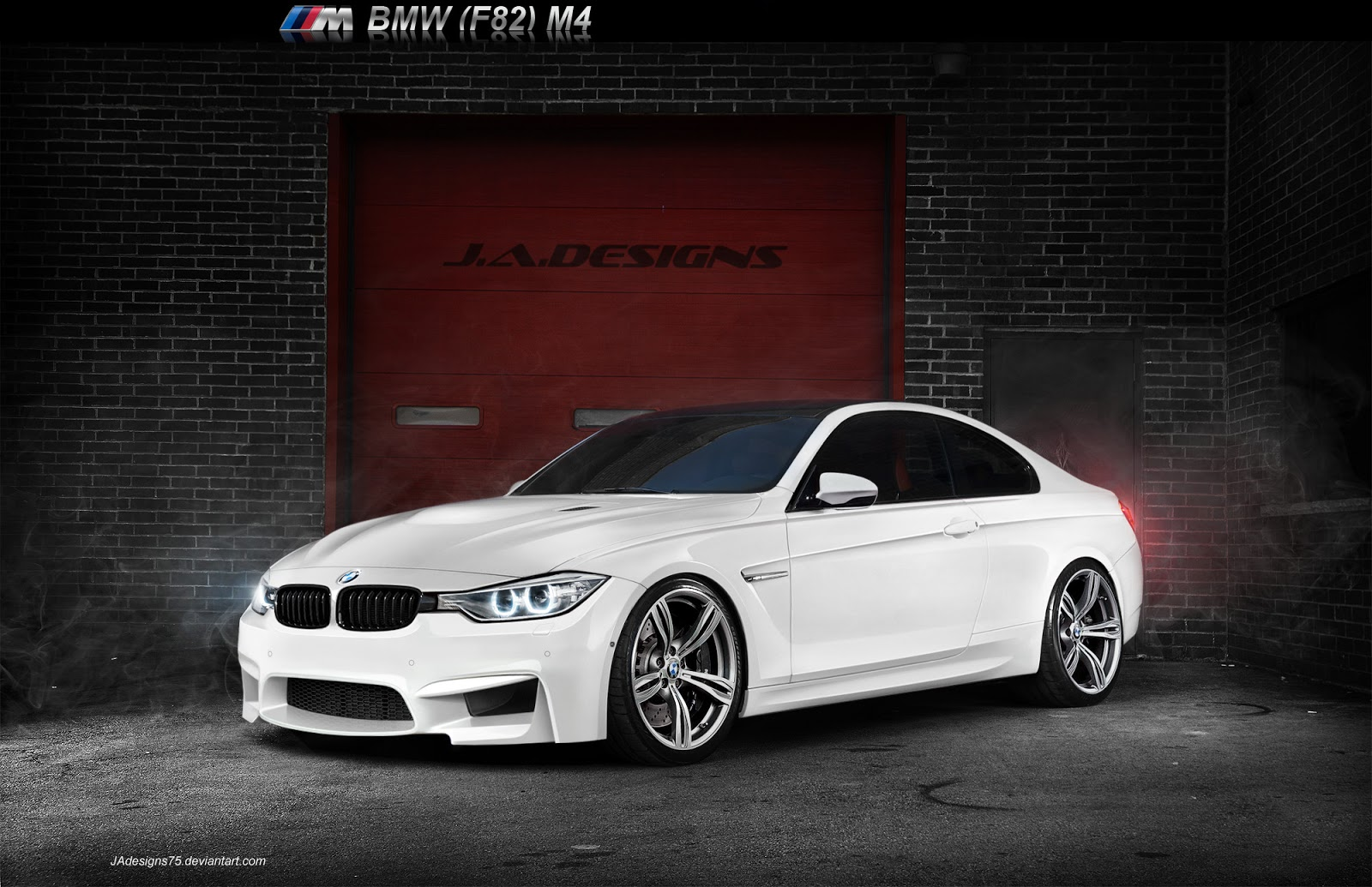 2014 review concept car release date 2015 bmw m4 release. Black Bedroom Furniture Sets. Home Design Ideas