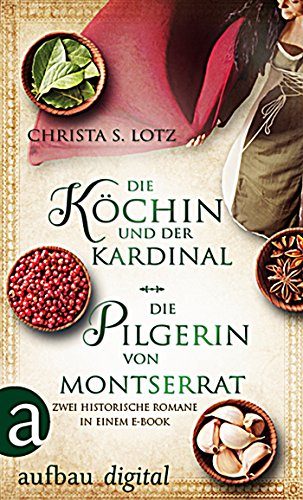 "Zwei E-Books vom Verlag im ""Bundle"""